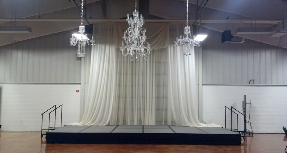 Bergold-Carroll Wedding -3.jpg
