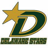 delaware-star-logo2.jpg