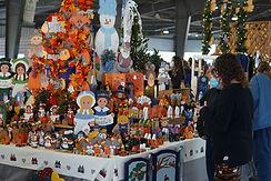 Oct14_Holiday_Shoppes (57).jpg