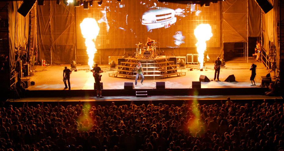 3 Doors Down Concert.jpg