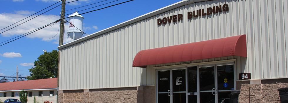 Dover Building 4.JPG