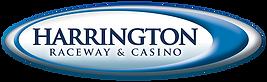 harrington-logo.png