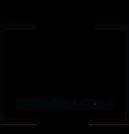 Summer Concert Series_2021 45 Logo[2].pn