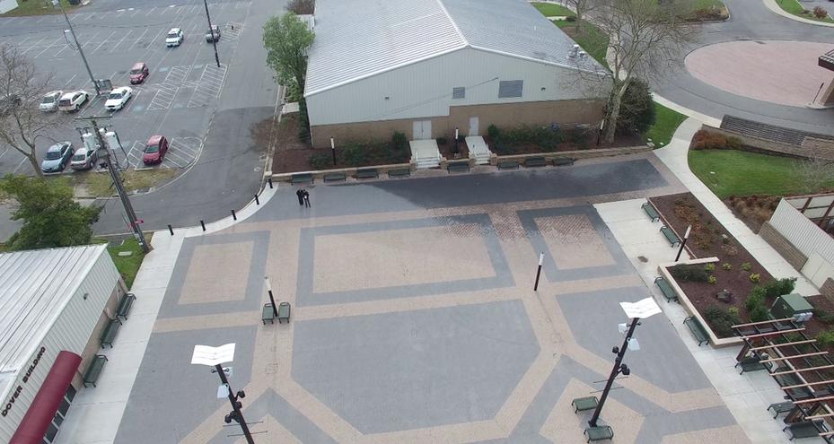 Plaza Image 3.png