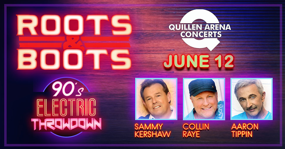 2021 RootsNBoots_FB Event Image.jpg