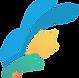 ShoWorks - logo only.png