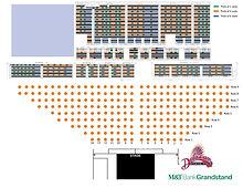 seatingchartforwebsite.jpg