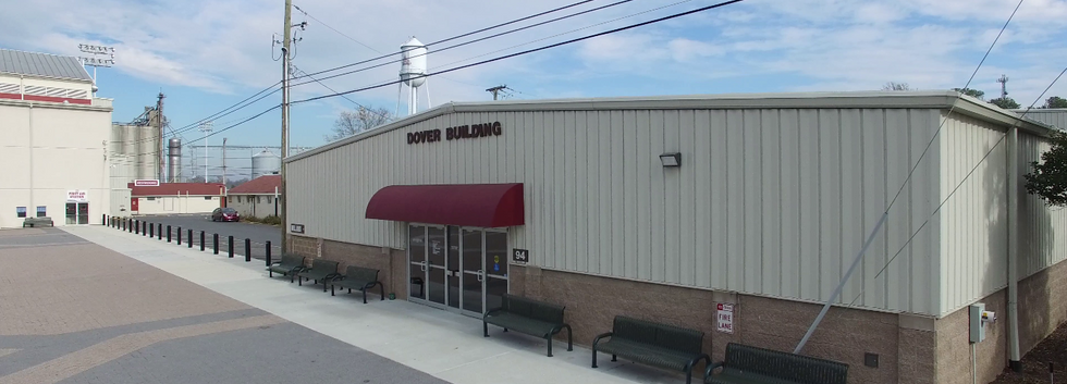 Dover Building Outside Image 2.png
