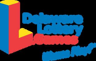 LOT_Logo_Tag_DELottery_Full Color_RGB.pn