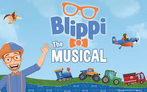 Blippi_Movie-Poster-Image.jpg
