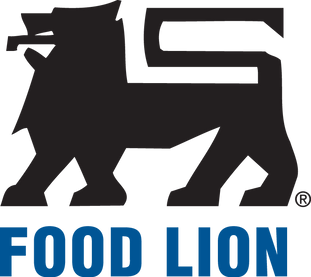 2019 Food Lion Stacked Logo.png
