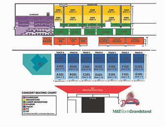 Grandstand Seat Chart COVID-19 A - G.jpg