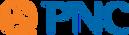 PNC_logo.png