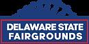 fairgrounds logo.png