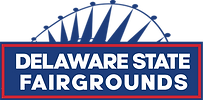 fairgrounds logo.png