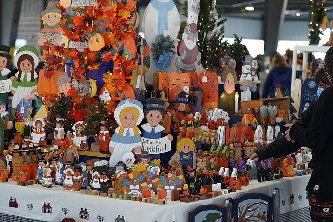 Oct14_Holiday_Shoppes (55).jpg