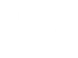 CONCERT SERIES LOGO White.png