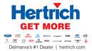 Hertrich_concert_promo (2).jpg