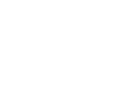 de-state-fair-logo-w-ferriswheel-white.p