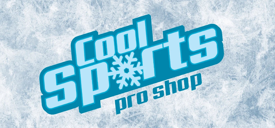 Cool Sports Pro Shop 2020-10-03 16-54-33