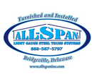 All Span Logo.png