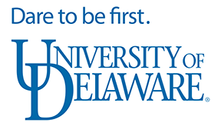 University-of-Delaware-Logo9.png