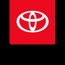 VIS_toyota_logo_vert_1_line_black_rgb.pn