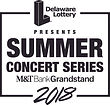 LOT_Logo_SummerConcert_Black.jpg