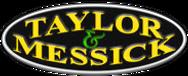 taylor-messick-logo.png