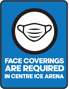 Face Coverings Required in Centre.png