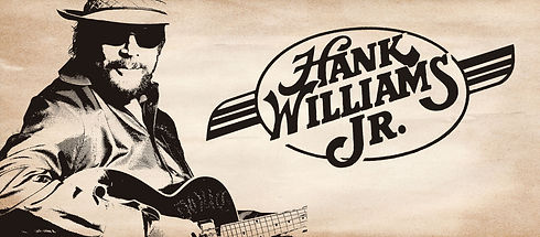 2020-Hank-Williams_FB-Cover-Image.jpg