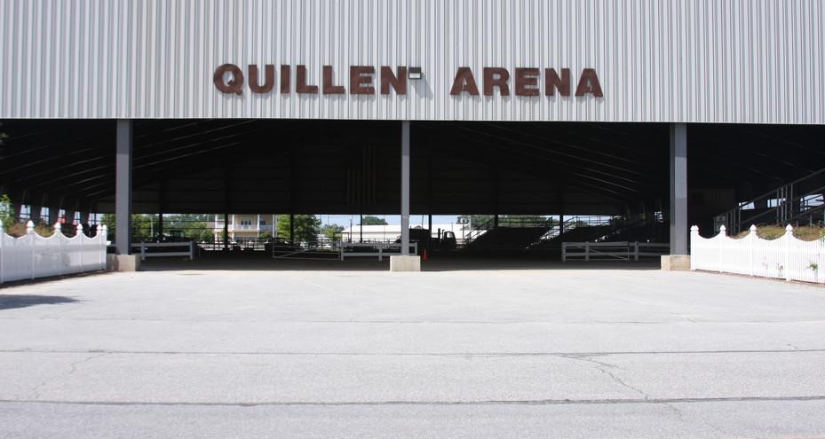 Quillen Arena 5.JPG
