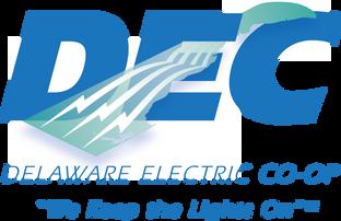 2019 DEC Logo 2.png