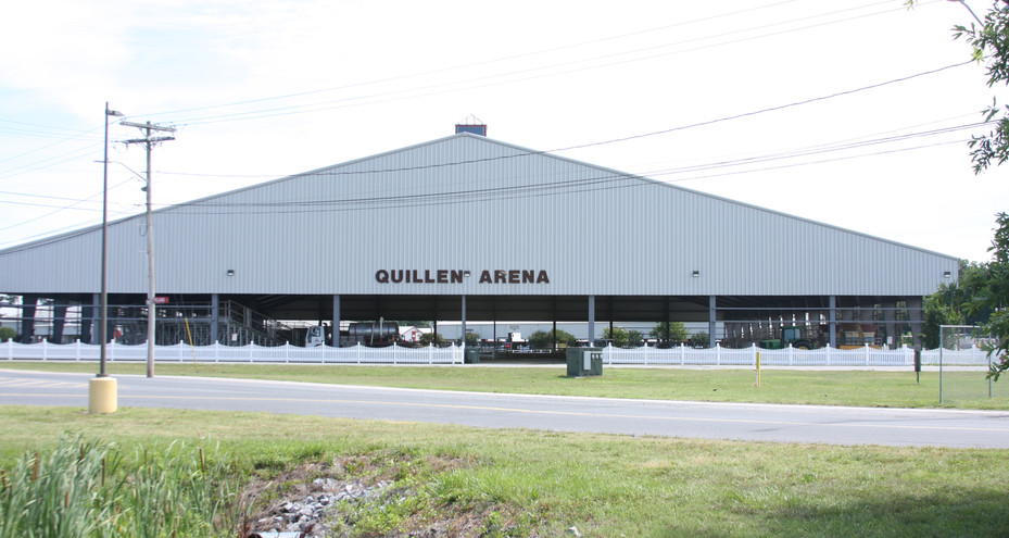 Quillen Arena1.JPG