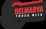 delmarva-truck-week.png