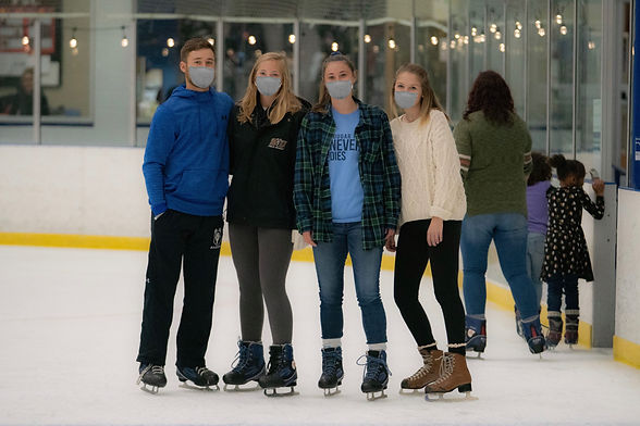 Public Skating Group with Mask.jpg