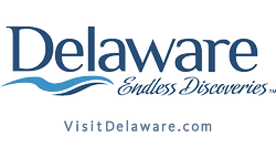 Delaware_Tourism_Office_Endless_Discover