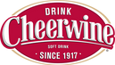 Cheerwine Standard logo Solid Background.png