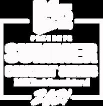 Summer Concert Series_2021 White 45 Logo