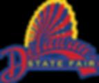 de-state-fair-logo-w-ferriswheel-full-co