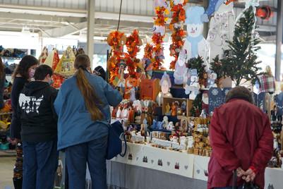 Oct14_Holiday_Shoppes (47).jpg