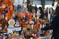 Oct14_Holiday_Shoppes (54).jpg