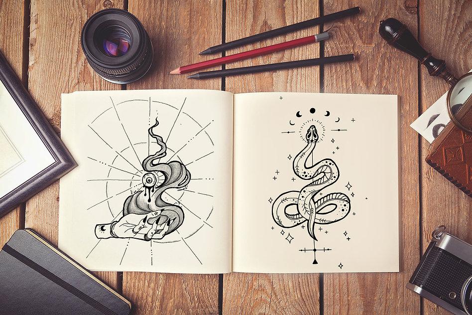 Drawings Mockup.jpg