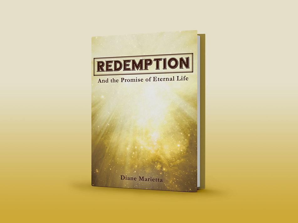 Redemption Book Mockup.jpg