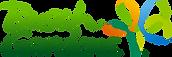 1200px-New_Busch_Gardens_Logo.svg.png