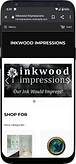 Inkwood mobile.png