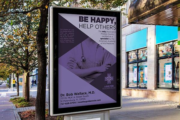 Advertisement 3.jpg