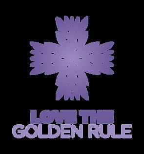 LoveTheGoldenRule_logo (2)-01.png