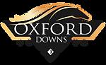 OxfordDownsLogo2-01.png