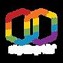 StPetePride-Logo-Rainbow-Vert-01.png